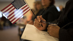 Citizenship for Undocumented Immigrants Would Boost U.S. Economic Growth