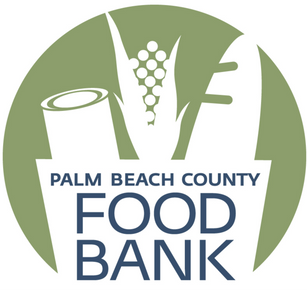 palm beach county food bank.png