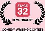 semi-finalist stage 32.jpg