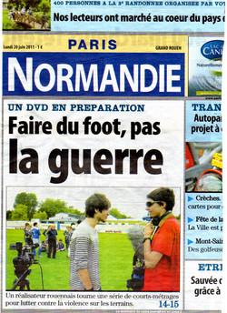 Couverture Paris Normandie.jpg