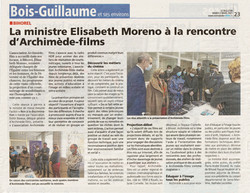 Le Bulletin 2 Mars 202_Elisabeth Moreno.