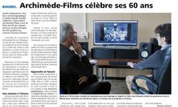 60_ans_Archimède-films_Le_Bulletin__19_m