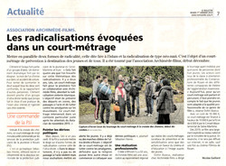 Article_A_la_croisée_des_chemins_le_bull