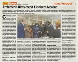 Le Bulletin  Fev 2021-Elisabeth Moreno A