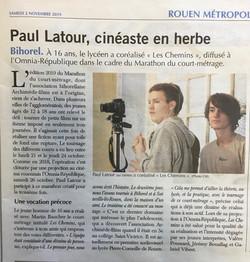 article_paris_normandie_Paul_Latour_Ciné
