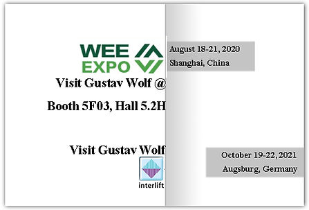 Interlift & WEE EXPO 2020&2021.jpg