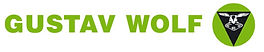 GW Logo Katalog_600dpi_2.jpg