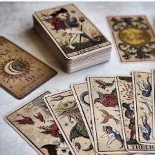 tarot card image.JPG