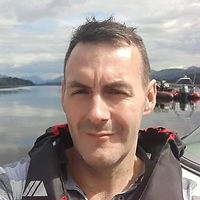 Martyn Conner.JPG