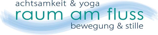 logo_raumamfluss_2020_RZ.jpg