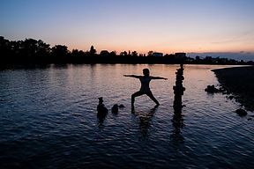 180821_Yoga_4407_025.jpg