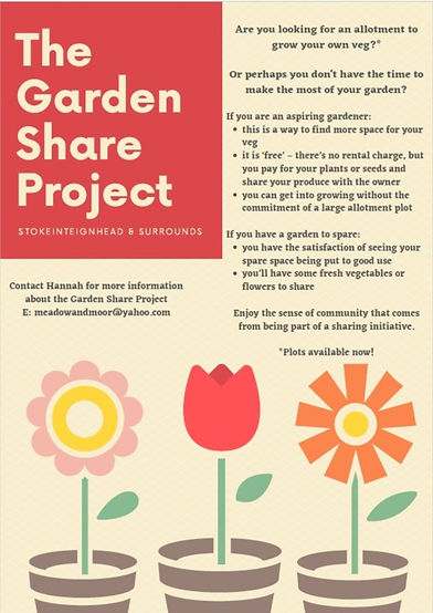 Garden Share Project_edited.jpg