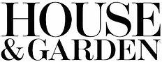 Houseand Gardens logo.jpg