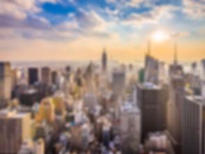 New-York-City-skyline-cityscape-destinat