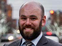 Matt Seifert for County Commissioner