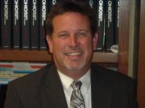 Bill Ogg for County Treasurer