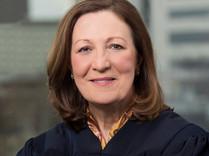 Jennifer Brunner for Ohio Supreme Court