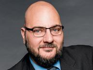 Ryan Ottney for Ohio Senate