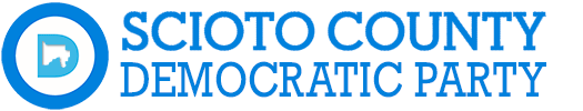 scioto_dems2.png