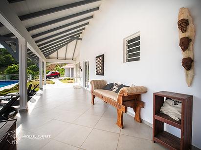 Villa_extérieur_5.jpg