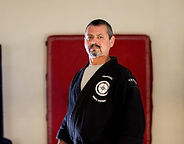 "Martial Arts ""The Woodlands, Texas"""