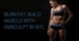 Website-Emsculpt-build muscle.png