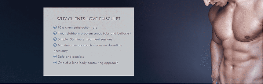emsculpt-photo-w-text.png