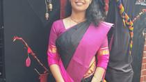 ANEKA-38th Natya Kala Conference at Sri Krishna Gana Sabha, Chennai