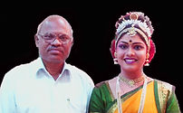 Sarvani Yadavalli- versatile kuchipudi performer, choreographer, delivers lecture demonstrations