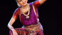 Marghazi experiences - Priyadarshini Govind