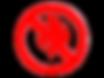 герб-пожарной.png
