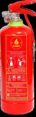 extinguisher-1.png