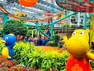 MOA-Nickelodeon.jpg