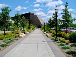 Scholars-Walk-Univeristy-Of-Minnesota-Gr