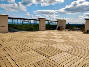 Ipe-Wood-Roof-Deck-Tiletech-Pedestal-Pav