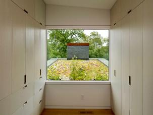 Residential-Green-Roof-Minnesota-.jpg