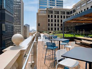 Minnespolis-Daytons-Building-Roof-Deck-P