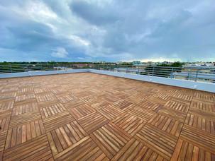 Ipe-Wood-Roof-Deck-Pedestal-Paver-System