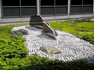 General-Mills-Green-Roof-Kinji-Akagawa-R