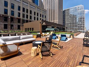 Daytons-Rooftop-Paver-Ipe-Porcelain-Tile