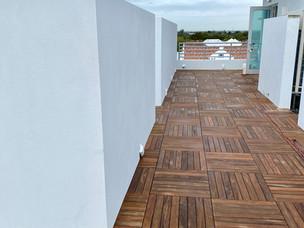 Ipe-Wood-Roof-Deck-Pavers-Pedestal-Syste