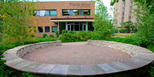 Friend-School-Round-Paver-Patio-Seating-
