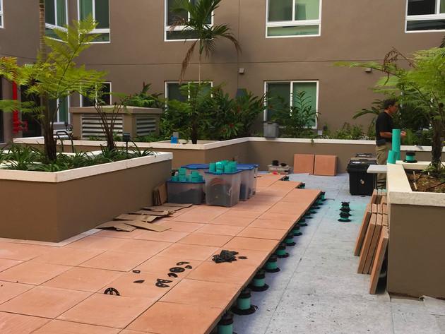 Concrete-Roof-Paver-System-Tiletech-Pede