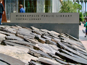 Minneapolis-Public-Library-Fish-Scale-St
