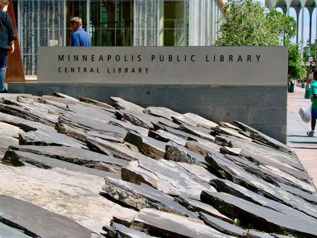 Minneapolis-Public-Library-Fish-Scale-St