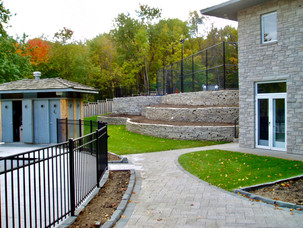 Minnesota-Natural-Stone-Retaining-Wall-P