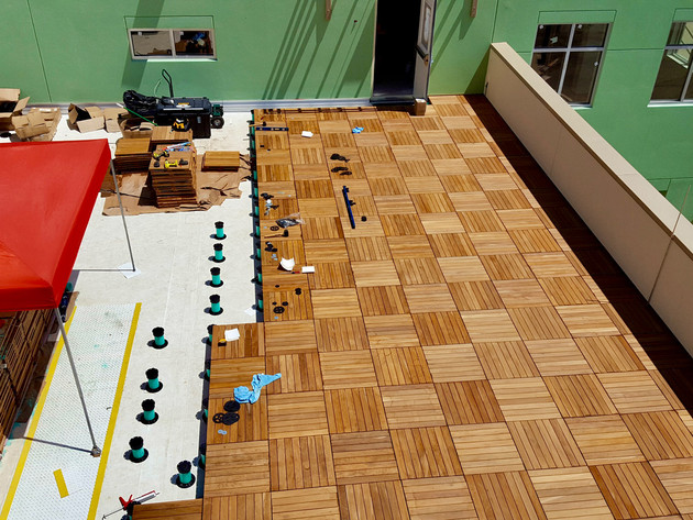 Roof-Paver-Ipe-Wood-Tile-Tech-Pedestal-S