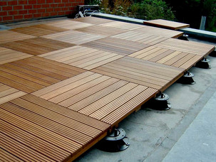 Ipe-Wood-Pedestal-Paver.jpg
