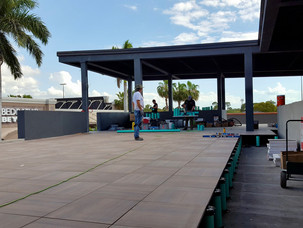 Porcelian-Hurricane-Proof-Roof-Paver-Sys