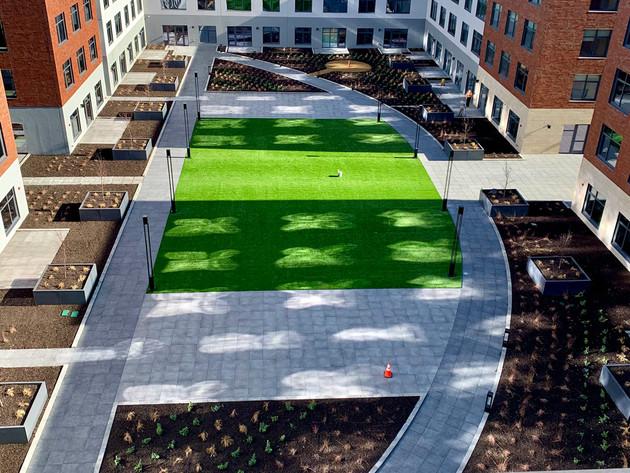 Kansas-City-Green-Roof-Courtyard-2nd-&-D